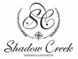 <h5>Shadow Creek</h5>