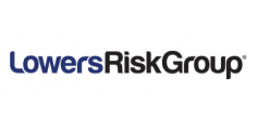 <h5>Lowers Risk Group</h5>