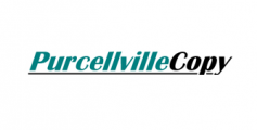 <h5>Purcellville Copy</h5>