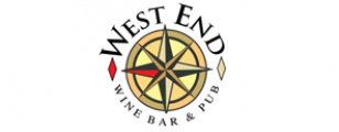 <h5>West End Wine Bar & Pub</h5>