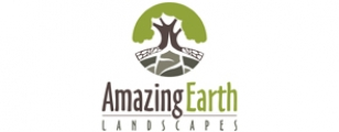 <h5>Amazing Earth Landscapes</h5>