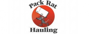 <h5>Pack Rat Hauling</h5>