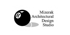 <h5>Mizerak Architectural Design Studio</h5>