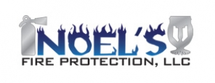 <h5>Noel's Fire Protection</h5>