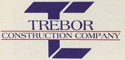 <h5>Trebor Construction Company</h5>