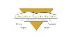 <h5>Loudoun Valley Floors</h5>
