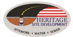 <h5>Heritage Site Development</h5>