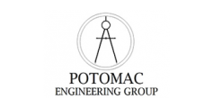 <h5>Potomac Engineering Group</h5>