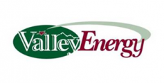 <h5>Valley Energy</h5>