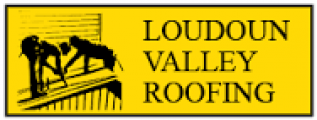 <h5>Loudoun Valley Roofing</h5>