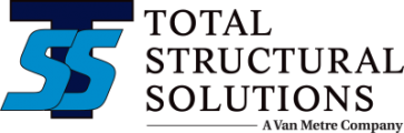<h5>Total Structural Solutions</h5>