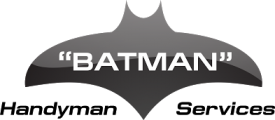 <h5>Batman Handyman Services</h5>
