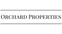 <h5>Orchard Properties</h5>