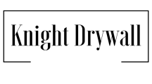 <h5>Knight Drywall</h5>