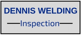 <h5>Dennis Welding Inspection</h5>