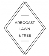 <h5>Arbogast Lawn & Tree</h5>