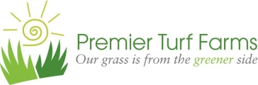 <h5>Premier Turf Farms</h5>