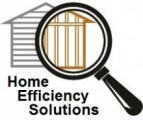 <h5>Home Efficiency Solutions</h5>