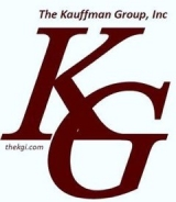 <h5>The Kauffman Group, Inc.</h5>