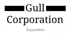 <h5>Gull Corporation</h5>