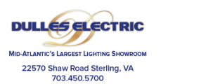 <h5>Dulles Electric</h5>