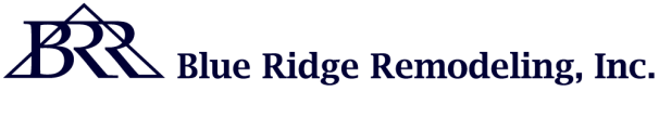 <h5>Blue Ridge Remodeling, Inc.</h5>