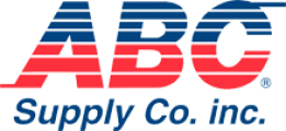 <h5>ABC Supply Co, Inc.</h5>