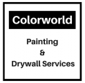 <h5>Colorworld</h5>