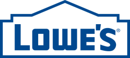 <h5>Lowe's</h5>