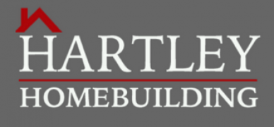 <h5>Hartley Homebuilding</h5>
