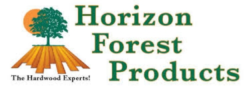 <h5>Horizon Forest Products</h5>