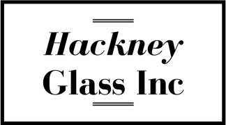 <h5>Hackney Glass, Inc.</h5>