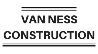 <h5>Van Ness Construction</h5>