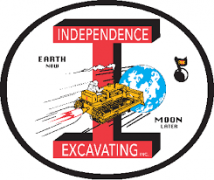 <h5>Independence Excavating</h5>