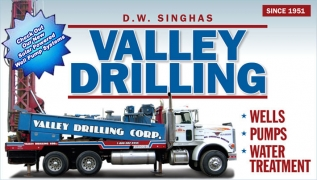<h5>Valley Drilling</h5>