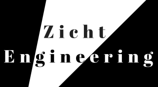 <h5>Zicht Engineering</h5>