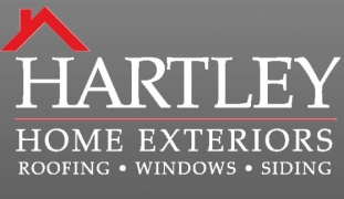 <h5>Hartley Home Exteriors</h5>