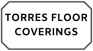 <h5>Torres Floor Coverings</h5>