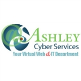 <h5> Ashley Cyber Services</h5>
