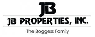 <h5>JB Properties, Inc.</h5>