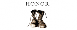 <h5>Honor</h5>