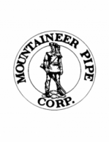 <h5>Mountaineer Pipe Corp.</h5>
