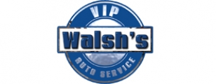 <h5>Walsh's VIP Auto</h5>