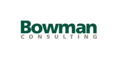 <h5>Bowman Consulting</h5>
