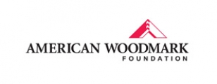<h5>American Woodmark Foundation</h5>