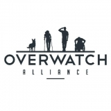 <h5>Overwatch Alliance</h5>