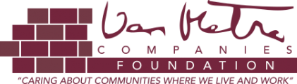 <h5>Van Metre Companies Foundation</h5>