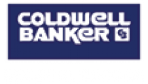 <h5>Coldwell Banker</h5>