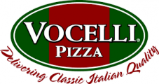 <h5>Vocelli Pizza</h5>