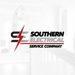 <h5>Southern Electrical Service Company</h5>